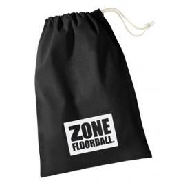 Shoe Bag Zone
