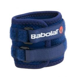 Babolat Wrist Support X1