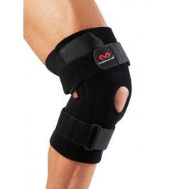 Ortéza na koleno McDavid 420
