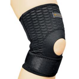 Bandáž na koleno Spokey Lafe