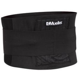 Ortéza na záda Mueller Adjustable Back Brace 4581