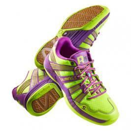 Sálová obuv Salming Race R5 3.0 Women - UK 4.0