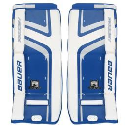 BAUER Prodigy 2.0 youth