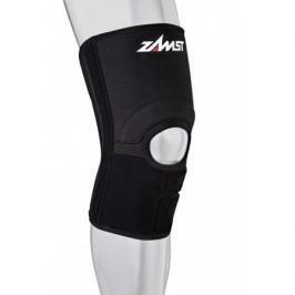 Ortéza na koleno Zamst ZK-3