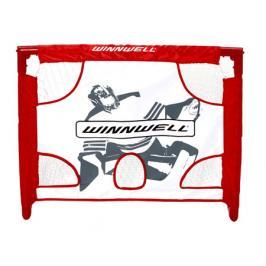 Branka WinnWell Mini Set PVC 28