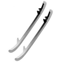 Nože Bauer TUUK LightSpeed Fusion (pár)