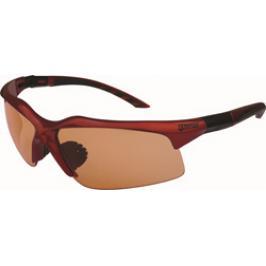 Brýle na inline brusle Tempish TS 302