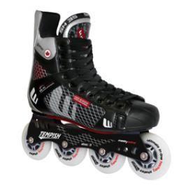Brusle na inline hokej Tempish Ultimate SH 35