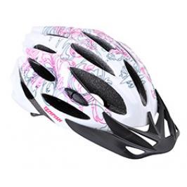 Inline helma Tempish Style Pink
