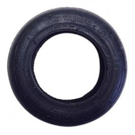 Plášť Powerslide Air Tire 125 mm