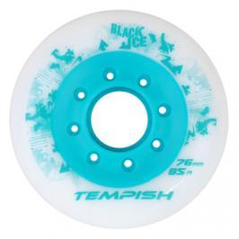 TEMPISH Spring B 76mm 85A 4ks