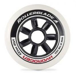 Inline kolečka Rollerblade Hydrogen 100 mm 85A 8 ks
