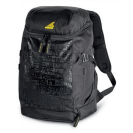 Batoh Rollerblade Urban Backpack LT 20