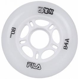 Inline kolečka Fila Urban 80 mm 8 ks