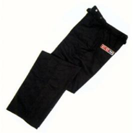 Kalhoty CCM PP 9L