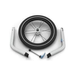 Thule Chariot 1