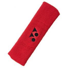 Čelenka Yonex Headband AC258EX Red