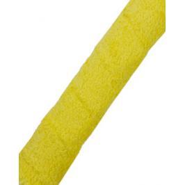 Froté omotávka Yonex Towel Grip Yellow