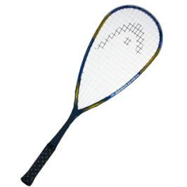 Squashová raketa Head i.X 120 Re-Edition