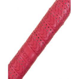 Základní omotávka Victor Fishbone Grip Red