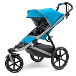 Thule Urban Glide 2 Blue 2020
