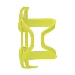 Košík na láhev BLACKBURN Wayside MTB Cage žlutý