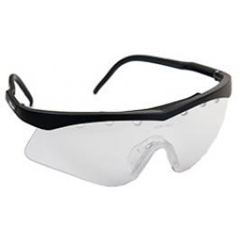 Ochranné brýle na squash Wilson Jet Goggles