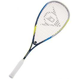 Squashová raketa Dunlop Biomimetic II Evolution 130