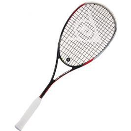Squashová raketa Dunlop Biomimetic II Pro GTS 140