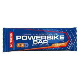 Nutrend Power Bike 45 g