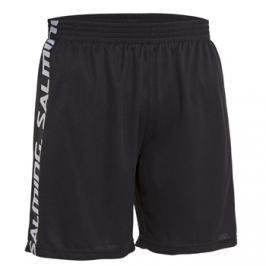 Salming Trenýrky Training shorts black