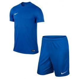 Malý set Nike Park VI
