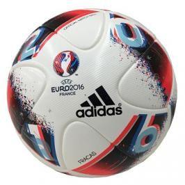 Míč adidas EURO16 OMB