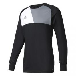 Brankářský dres adidas Assita 17 GK