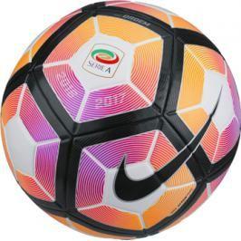 Míč Nike Serie A Ordem 4