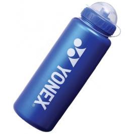 Láhev Yonex Sports Bottle AC588EX Blue 1 L