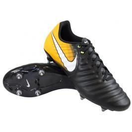 Kopačky Nike Tiempo Ligera IV SG Soft