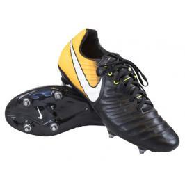 Kopačky Nike Tiempo Legacy III SG