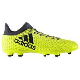 Kopačky adidas X 17.3 FG