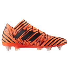 Kopačky adidas Nemeziz 17.1 SG
