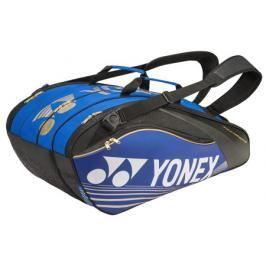 Taška na rakety Yonex Bag 9629 Blue