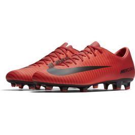 Kopačky Nike Mercurial Victory VI FG Red