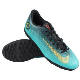 Turfy Nike Vaporx XII Club Cr7 TF Clear Jade