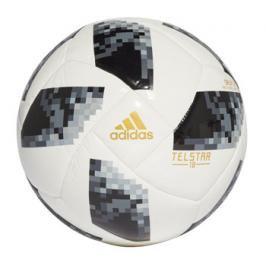 Míč adidas World Cup Sala 5x5