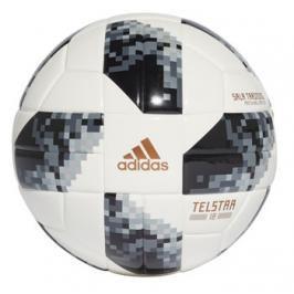 Míč adidas World Cup Sala Training