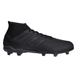 Kopačky adidas Predator 18.3 FG Black