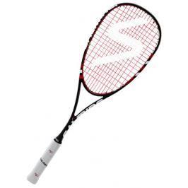 Squashová raketa Salming Ponte