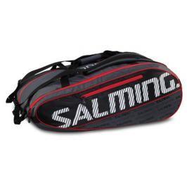 Taška na rakety Salming Pro Tour 12R