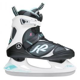 Brusle K2 Alexis Ice Boa