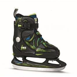 Brusle Fila X-one Ice